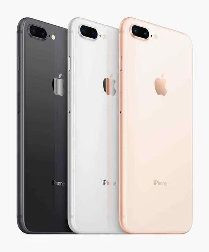 Iphone 8 plus 256 gb black apple iphone se 16gb gold