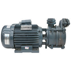 Lubi water pump latest prices dealers for Water motor pump price