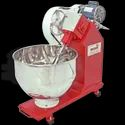 LEP927 Commercial Dough Kneader