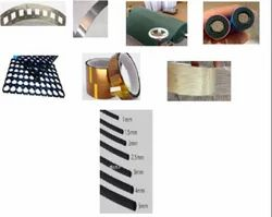 Lithium Battery Raw Materials Components