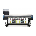 Mimaki TS300P-1800 Sublimation Transfer Inkjet Printer