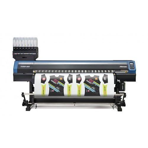 Ts300p 1800 Sublimation Transfer Inkjet Printer
