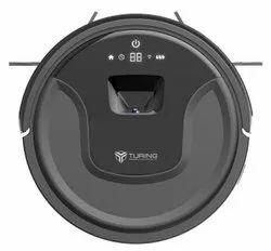 McTURING, MT2CCA1, Robotic Vacuum Cleaner
