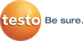 Testo India Private Limited