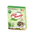 Herbal Chat Masala