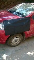 Fander Magnet Cover For Car