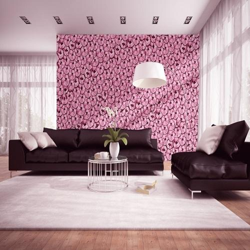 Royale Play Paint at Rs 2200 piece Interior Walls Royale Play