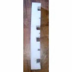 EPE Foam Block Fitment