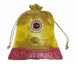 Shagun Bags