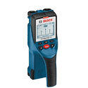 D-Tect 150 Wall Scanner with Radar