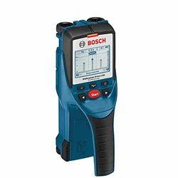 D-Tect 150 Floor Scanner with Radar