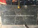 Green Soap Stone Granite