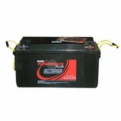150 Ah Exide Powersafe Battery