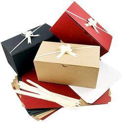 Cap Top Gift Boxes
