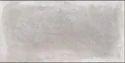 Ask And Porcelain Kontemo Gris 600x1200mm Color Body Porcelain Tiles, 10 - 12 Mm