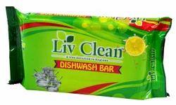 Dishwash Bar, Packaging Size: 140gm