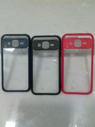 Jali Cases And Cover For Mobile