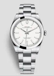 e3d53f5fb7296 Rolex Watches Best Price in Delhi, रोलेक्स वॉच ...