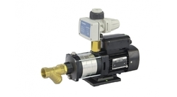 Pressure Switch Pump
