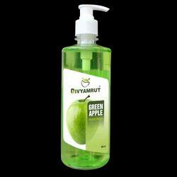 Divyamrut Hand Wash