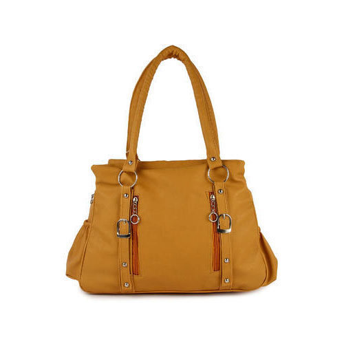 9b0f151330ec Farmer Synthetic Hand Bag