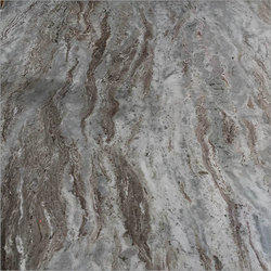 Marble Slabs Manufacturers Suppliers Amp Exporters Of