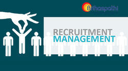 Recruiting Management System Software
