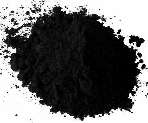 Lithium Iron Phosphate Nanopowder at Rs 7000/pack | Nano Powder | ID:  19076971512