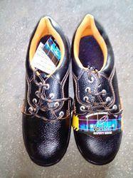 Vaultex Bolt PVC Safety Shoes