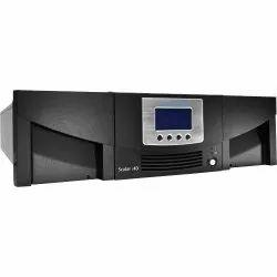 Quantum Scalar I40 IBM LTO-5