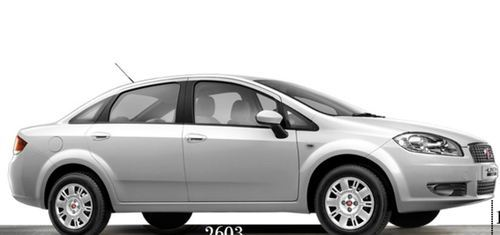 Image result for fiat cars