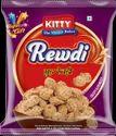 Rewari Pouch
