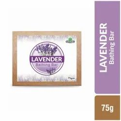 Myoc Lavender Bathing Soap