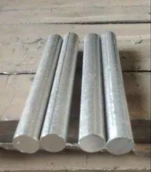 Cadmium Cut Rod