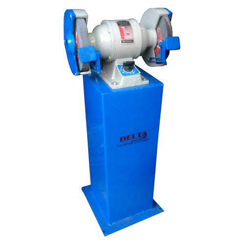 Grinding Machines Bench Grinder With Pedestal Wholesale