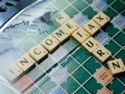 Income Tax Return Business
