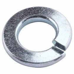 Spring Washers