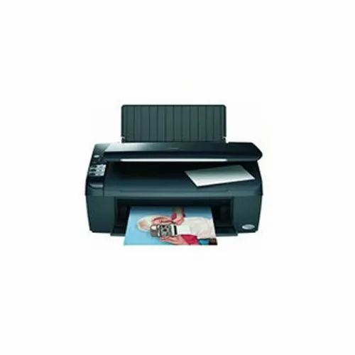 EPSON STYLUS CX5500 ALL IN ONE PRINTER DRIVER UPDATE
