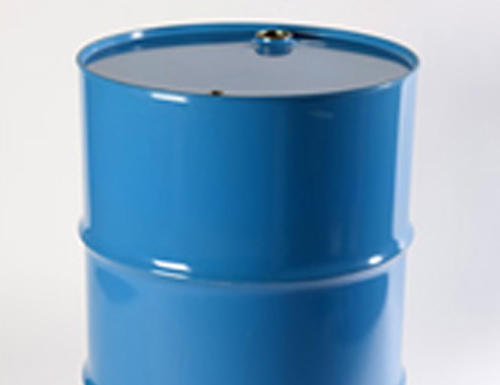 Ms Barrel 210 Ltr 210ltr Mild Steel Barrels Manufacturer