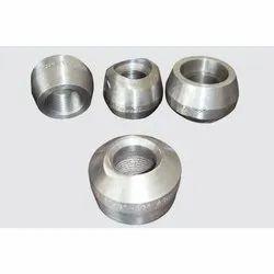 Carbon Steel Weldolet
