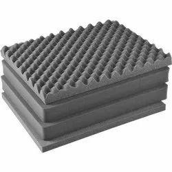 Insulation PU Foam