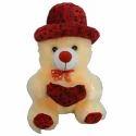 45 CM Teddy Soft Toy