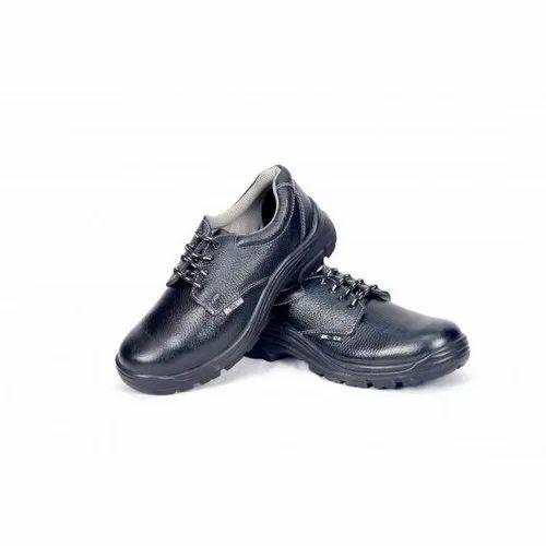HT 811 High Tech Shoes
