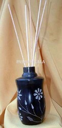 Stone Aroma Reed Diffuser