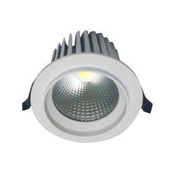 LED COB Light 30w