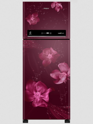 Whirlpool Intellifresh 340 L, 4 Star Two Door Frost Free Refrigerator