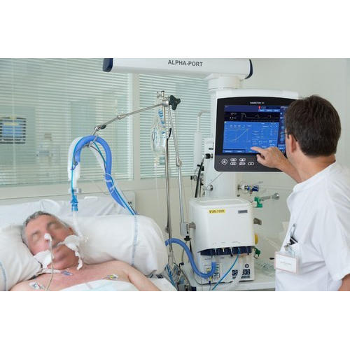 ventilator - photo #24