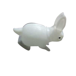 Kids Rabbit Toy