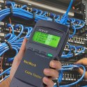 NETWORK CABLE LAN TESTER