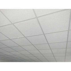 Thermocol False Ceilings At Best Price In India